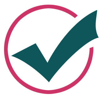 Click To Get Our Diversity Checklist for Free
