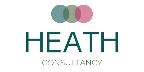 Heath Consultancy